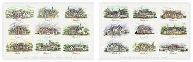 madden home design house plans baby nursery french country home designs madden home design
