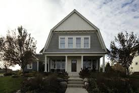 Gambrel Style Gambrel Roof Advantages And Disadvantages Best Roof 2017