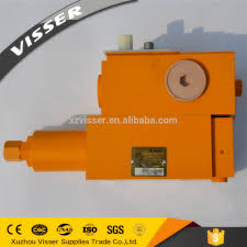 crane valves crane valves suppliers and manufacturers at alibaba com