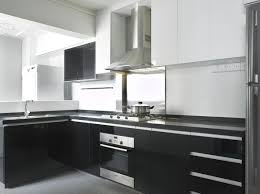 4 room bto kitchen design google search kitchen pinterest