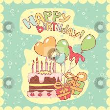 birthday cards by email u2013 gangcraft net