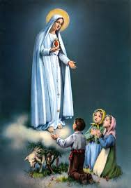 thanksgiving prayer to mother mary pray mary mother of god mission society