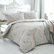 Silk Duvet Cover Queen Duvet Cover Sets King Size Bed More Views Suede Look Patch Printed