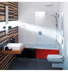 was kostet ein neues badezimmer was kostet ein neues badezimmer 1 00