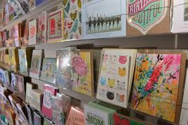 boulder greeting card shop