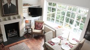 Fine Rent One Bedroom Flat London Within Bedroom Designs Rent One - One bedroom flats london
