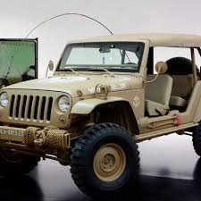 2017 jeep comanche truck review 2018 jeep comanche release date news and rumors