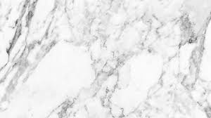 white marble white marble wallpaper 19 a beauty and lifestyle journal