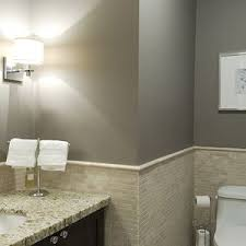 Cottage Bathroom Design Colors Best 25 Gray Bathroom Walls Ideas On Pinterest Bathroom Paint