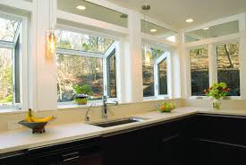 100 bay or bow window jeld wen 73 5 in x 61 in v 4500 kitchen garden windows bay and bow windows