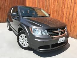 Dodge Journey Se - finnicum group inventory of used cars for sale