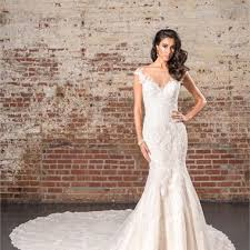 wedding dress glasgow wedding dresses bridalwear shops in glasgow hitched co uk