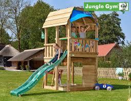 wooden play tower brilliant design play tower compra en linea