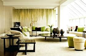 zen decorating ideas living room zen decorating ideas living room contemporary zen decor