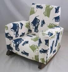 Rocking Chairs Uk Kids Upholstered Rocking Chairs Ideas Home U0026 Interior Design