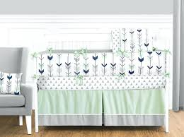 Bedding Nursery Sets Mint Green Bedding Set Nursery Sets Snuggle Baby Crib Color