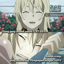 Meme Anime - 15 best anime meme images on pinterest anime meme anime qoutes