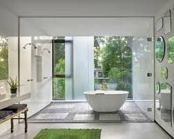 zen bathroom ideas zen bathroom ideas houzz