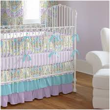 Shabby Chic Baby Bedding For Girls by Bedroom Shabby Chic Baby Bedding Uk Baby Crib Bedding