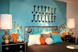 home accessories and decor decorations best 25 orange rooms ideas on pinterest orange room
