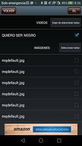 media clip pro apk baixar mediaclip 1 0 23 android apk grátis em