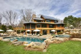 eco friendly houses information eco friendly estates luxury living christie s