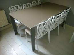Extended Dining Table 11 Best Cosmopolitan Extendable Dining Table Images On Pinterest