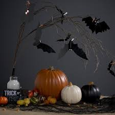 Decorations For Halloween 57 Best Halloween Duct Tape Crafts Images On Pinterest Diys