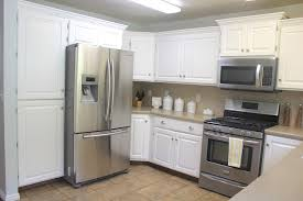 kitchen remodel ideas on a budget remodelaholic big kitchen makeover on a budget