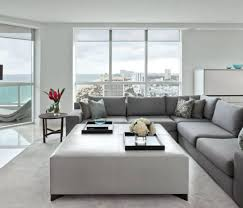 coffee tables white and gray coffee table pleasing white gray