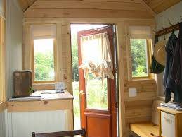 Tiny Homes In Michigan by Ms Mighty U2013 Tiny House Swoon