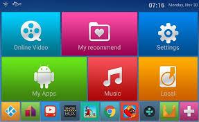 jailbreak my android kodi xbmc untethered android 4 4 jailbreak