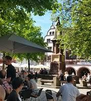 omas k che freiburg the 10 best breakfast restaurants in freiburg im breisgau