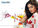 Awesome Wallpaper: Srabanti Chatterjee Biswas