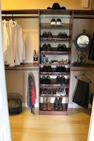 katy custom closets fulshear walk in closets houston