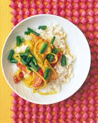 17 creative and easy tofu recipes martha stewart