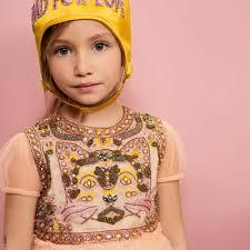 gucci italian children u0027s clothing brand