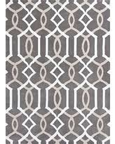 Allure Rugs Boo Tiful Sales On Kas Oriental Rugs Gramercy Collection