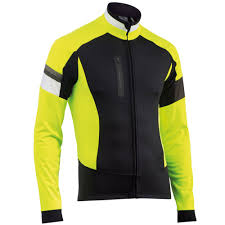windproof cycling jackets mens northwave arctic total protection windproof road bike cycling