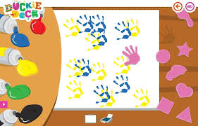 color games kids 224 coloring