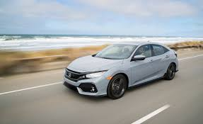 2017 honda civic sedan honda civic reviews honda civic price photos and specs car