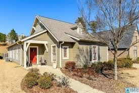 perfect home design quiz jim walter homes house plans decorating styles quiz iamfiss com