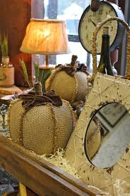 home goods thanksgiving maison decor creating our fall window display