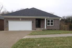 hurstbourne heights homes for sale in louisville ky homes for