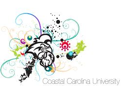 coastal carolina university coastal wallpaper downloads