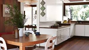60s Interior 60s Home Stands The Test Of Time