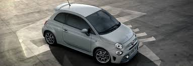 fiat 500 and abarth 595 colours guide and prices carwow