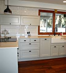 Kijiji Kitchen Cabinets Kitchen Cabinet Paint Semi Gloss Or Satin Kitchen Cabinet Ideas