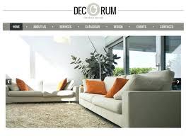 interior design websites home interior design websites home ideas cool 20858 swedenhuset