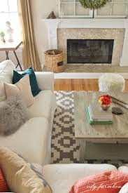 Extra Large Area Rug by Rug Category Bring Comfort To Your Home With Ikea Adum Rug
